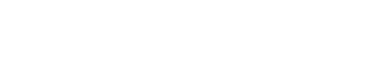 hope baptist_white